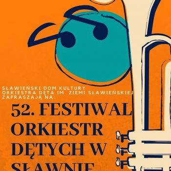 info orkiestry52fod2020