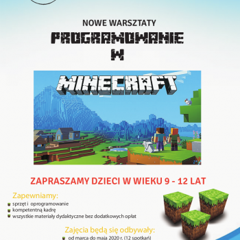 minecraft_sdk2020str1