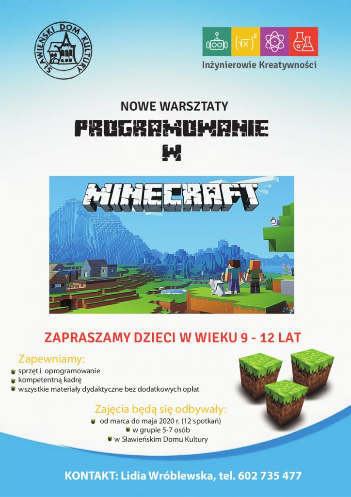 minecraft_sdk2020str1
