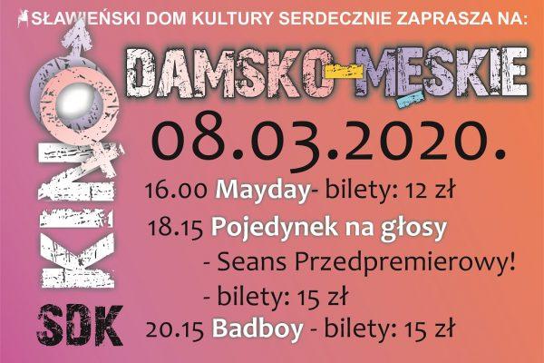 Kinodamsko-meskie2020