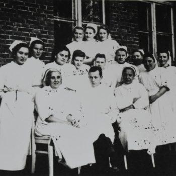 Personel Szpital Sławieński.