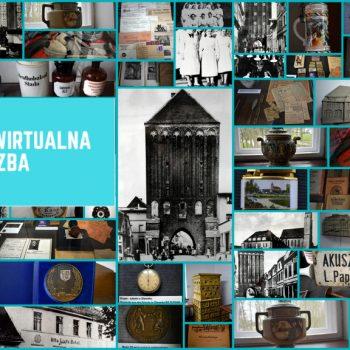 izbawirtualna1