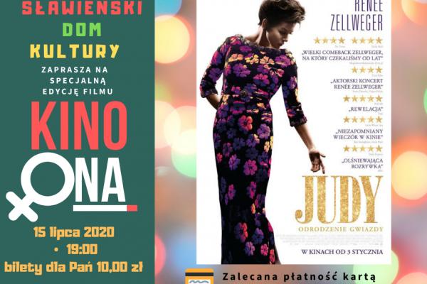 KinoOnaLipiec2020