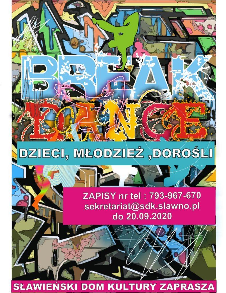 breakdancesekcjewrzesien2020