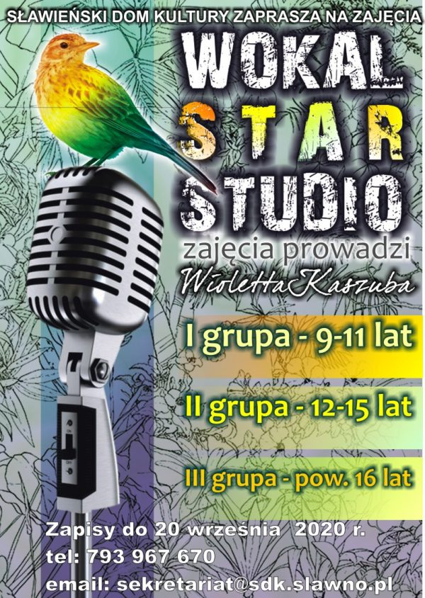 wokalstar2020-21
