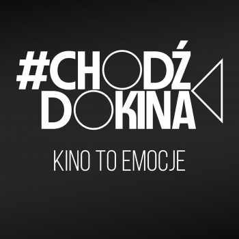 chodzdokina_b1_podglad