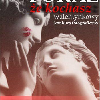 walentynki2021