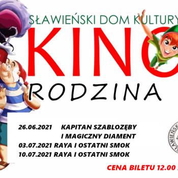 kino-rodzina-CZERWIECILIPIEC2021-1024x703