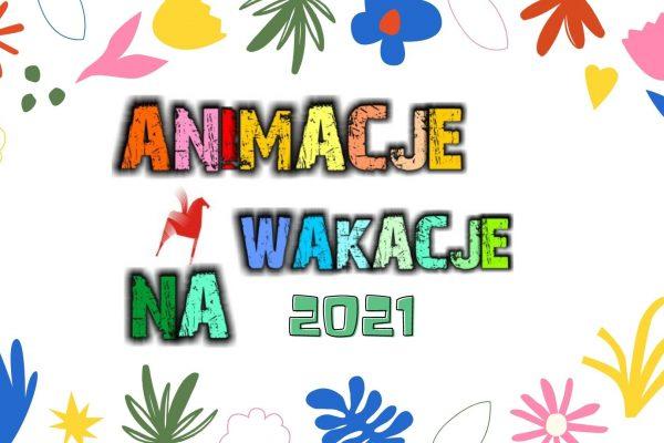 AMNW21screen