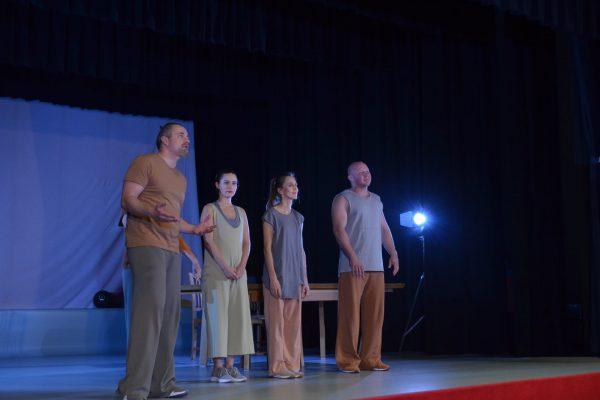 spektakl 03.10.2021 (7)
