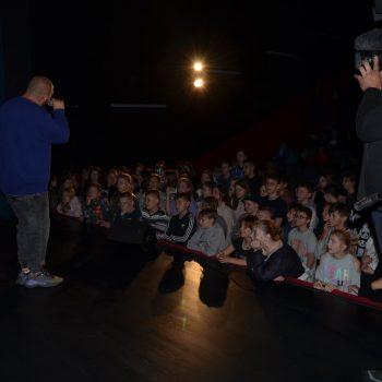 tau-koncert2021SDK (11)